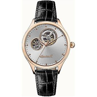 Ingersoll-Wristwatch-Women's-THE VAMP AUTOMATIC I07001