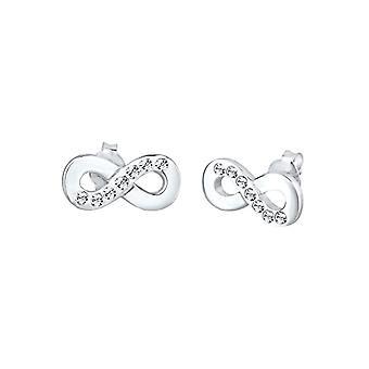 Elli Earrings women's pin in Silver 925 0307582913