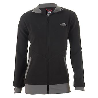 North Face Tka 100 Microvelou Womens Style # Arqk