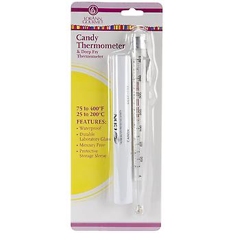 Candy Thermometer 5710
