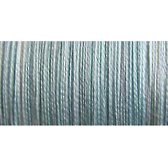 Sulky Blendables Thread 12 Weight 330 Yards Ice 713 4070