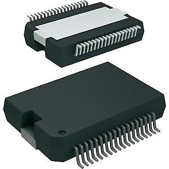 PMIC - voltage regulator - special purpose Infineon Technologies TLE7368-3E