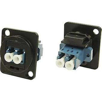 N/A Adapter, mount CP30213MB Cliff Content: 1 pc(s)