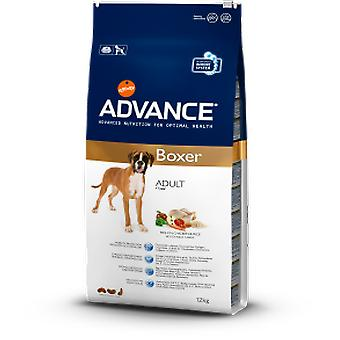 Advance Advance Boxer (Dogs , Dog Food , Dry Food)