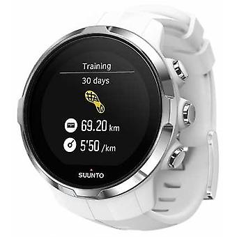 Suunto Spartan Sport White SS022651000 Watch
