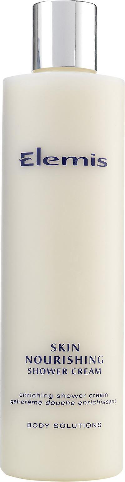 Elemis Sp @ Home Skin Nourishing Shower Cream