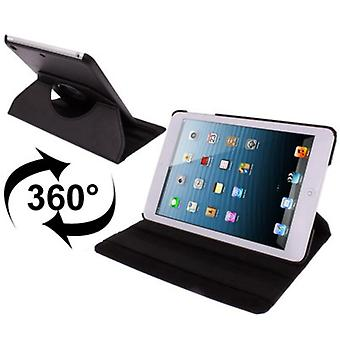 Case Tablethülle voor Apple iPad mini / mini 2 retina black