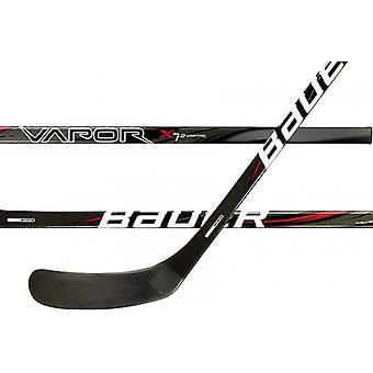 Bauer vapor flex 7.0 Griptac - P91A - 102 - right