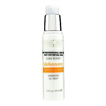 Priori Idebenone Even Tones (Salon Product) 30ml/1oz