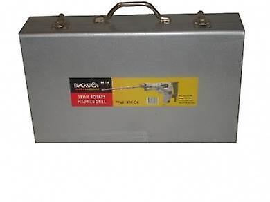 38mm Rotary Hammer Drill