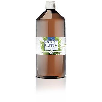 Terpenic Labs Hydrolate Cypress 250 ml
