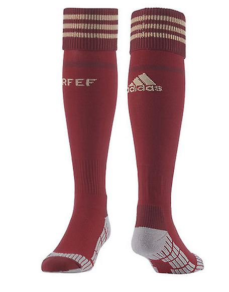 2014-15 Spanje Home World Cup Football Socks