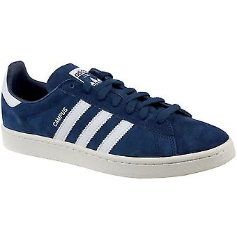 Adidas Campus BZ0086 Mens sneakers