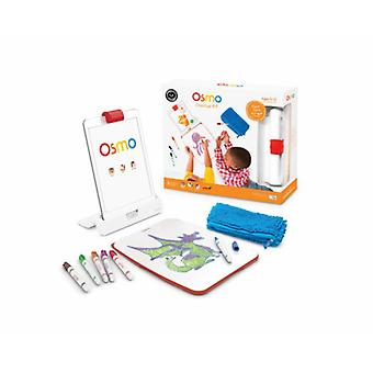 Osmo Creative Kit-let your creativity flow!