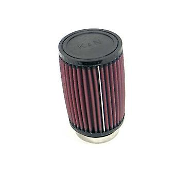 K & N HA-4435 Honda High Performance Ersatz Luftfilter