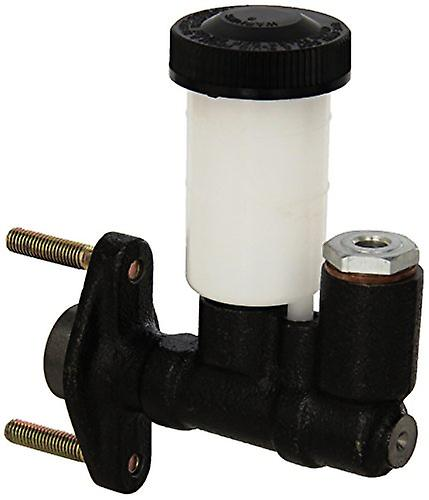 Centric Parts 136.45205 Clutch Master Cylinder