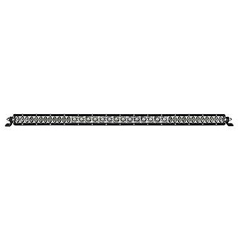 Rigid Industries 931313 SR-Series Pro Light Bar