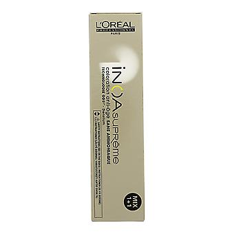 L'oreal Inoa Supreme 7,31 Smooth Maple 60ml