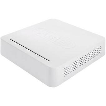 4-channel Network video recorder ABUS TVVR36000