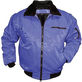 Griffy 4202 Size=S Royal blue