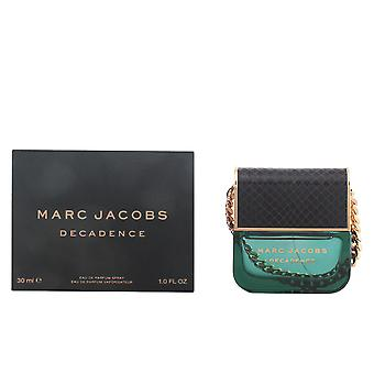 Marc Jacobs Decadence Eau De Parfume Vapo 30ml Womens New Perfume Spray