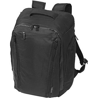 Marksman 15.6 Deluxe Computer Backpack