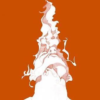 Vibracathedral Orchestra - Smoke Song [Vinyl] USA import