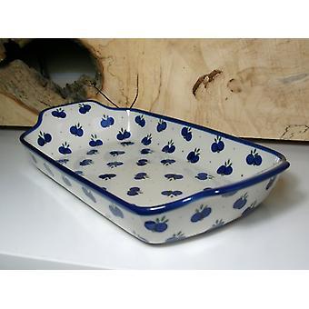 Bowl, 32 x 18 x 5 cm, 22 - cheap ceramic tableware - BSN 15409 tradition