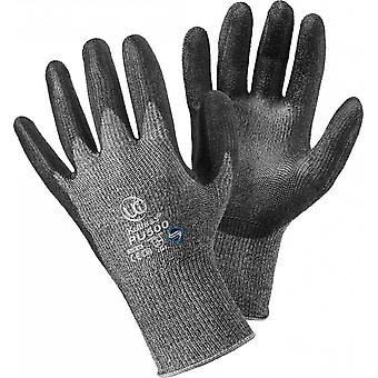 Dickies Mens PU500 Pu Coated Ultra Light Workwear Safety Gloves