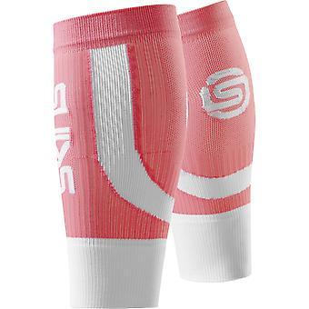 Skins Essentials Unisex actieve naadloze kalf panty 's