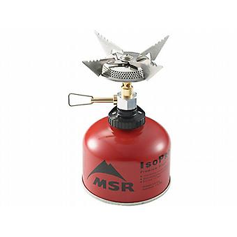 MSR SuperFly Stove (Gas Not Included)