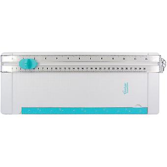 Couture Creations Paper Trimmer 12