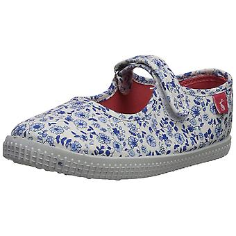 Kids Joules Girls Y_JNRGOODWAY   Mary Jane Flats