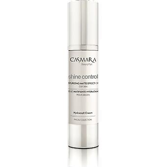 Casmara Moisturizing Matt Effect Cream (Cosmetics , Face , Treatment creams)