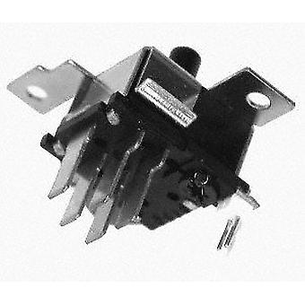 Standard Motor Products HS247 Blower Switch