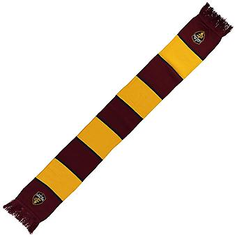 Fanatics NBA team scarf - Cleveland Cavaliers