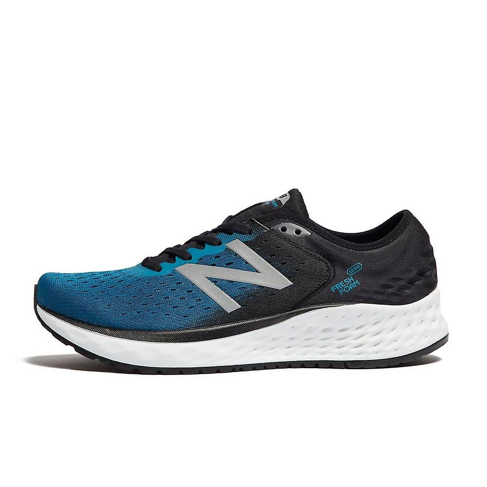 New Balance Fresh Foam 1080V9 Men's Running Shoes