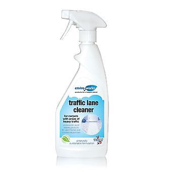 Traffic Lane Cleaner 500 ml von Enviro-works
