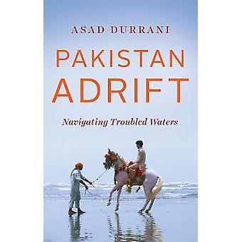 Pakistan Adrift - navigation dans les eaux par le Pakistan à la dérive - blessées Navig