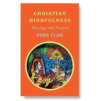 Christian Mindfulness - The Prayer of the Heart by Christian Mindfulne