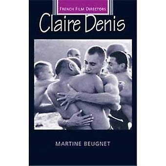 Claire Denis (francuski Film dyrektorów) (francuski Film dyrektorów)