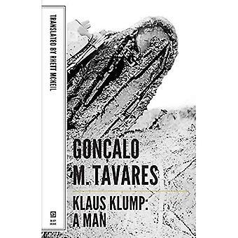 Klaus Klump: un homme (série de la littérature portugaise)