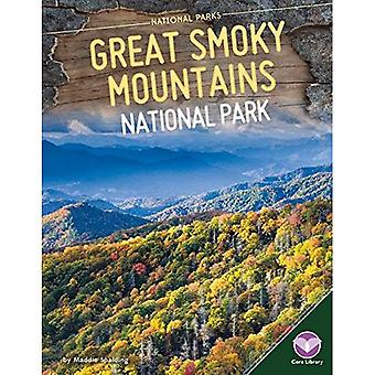 Great Smoky Mountains National Park (National Parks)
