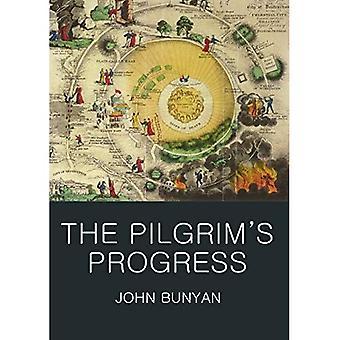 The Pilgrim's Progress (Wordsworth Classics of World Literature)