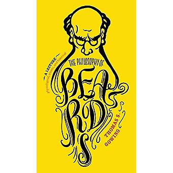 The Philosophy of Beards