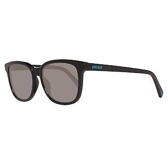 Just Cavalli Sunglasses JC674S 01A 54