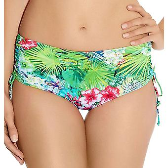 Fantasie Antigua Fs6061 court Bikini Brief