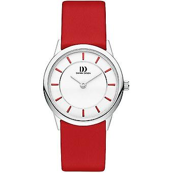Design dinamarquês Mens watch IV24Q1103 - 3324547