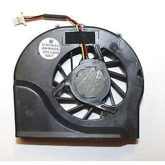 Sony Vaio VGN-BX640PS2 compatibele Laptop ventilator