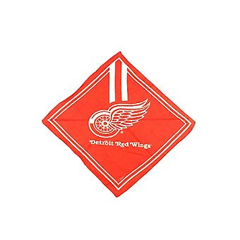 Detroit Red Wings NHL Fandana Bandana